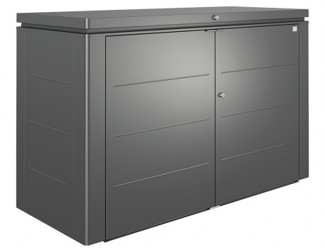 HighBoard tamaño 200