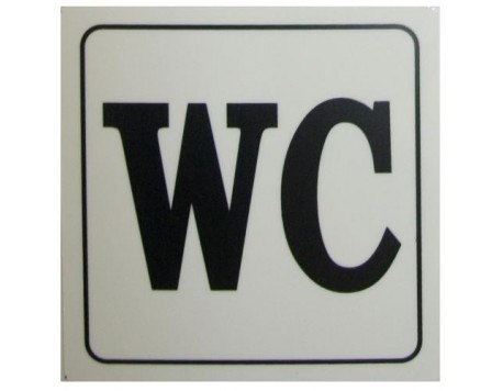 CARTELL WC