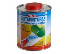 DECAPANTE GEL QUITAPINTURAS