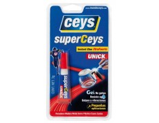 SUPERCEYS UNICK