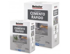 BEISSIER CIMENT RÀPID