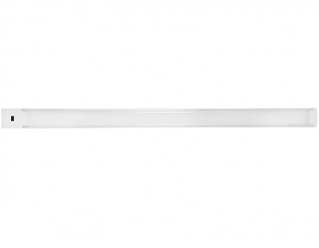 FLUORESCENT LED CALYPSO CONTACLESS