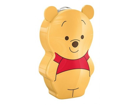 QUITAMIEDOS PHILIPS WINNIE THE POOH