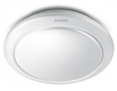 PLAFÓ LED PHILIPS CINNABAR