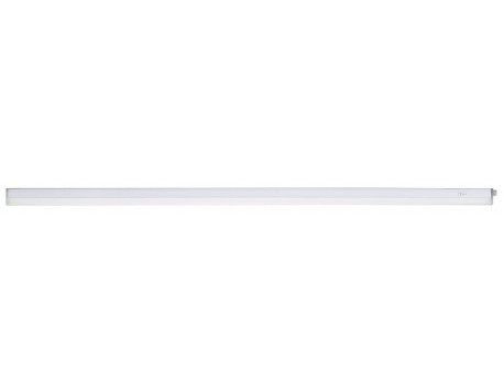 FLUORESCENT PHILIPS LINEAR LED BLANC