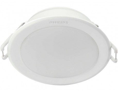 FOCUS EMPOTRABLE LED PHILIPS MESON BLANC