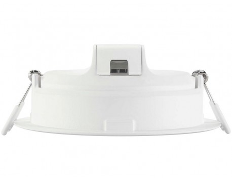 FOCO EMPOTRABLE LED PHILIPS MESON BLANCO
