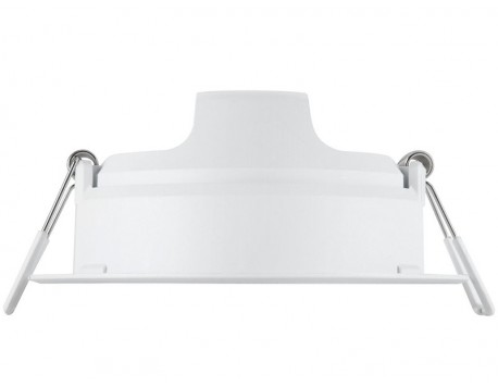 DOWNLIGHT LED PHILIPS MESON BLANC