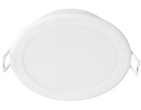 DOWNLIGHT LED PHILIPS MESON BLANCO