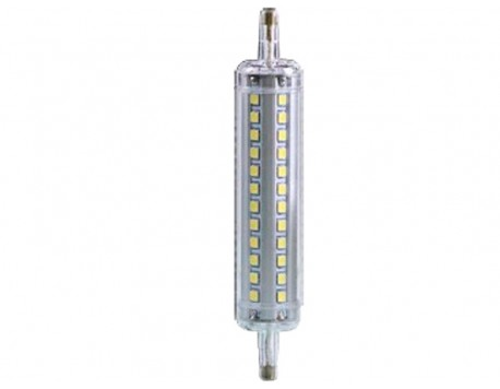 BOMBILLA LED LINEAL