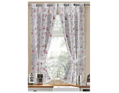VISILLO VENTANA SWEET CHICKENS 2UDS