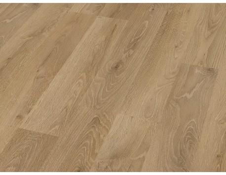PARQUET LAMINADO TBODEN ROBLE LUXURY NATURAL