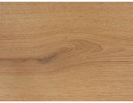 PARQUET ADVANCED ROBLE TREND NATURE