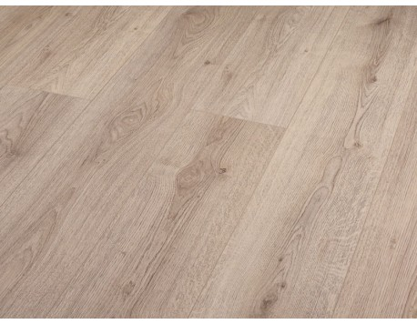 PARQUET ADVANCED ROBLE TREND GRIS