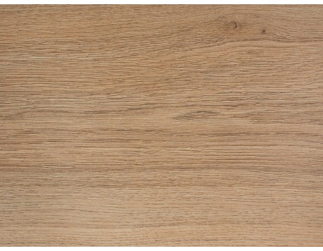 PARQUET ADVANCED ROBLE TREND BROWN