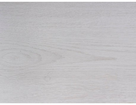 PARQUET ADVANCED ROBLE TREND BLANCO