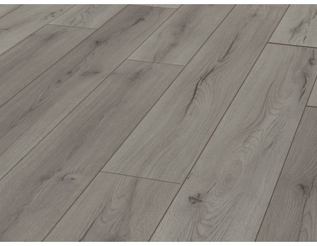 PARQUET ADVANCED ROBLE CENTURY GRIS