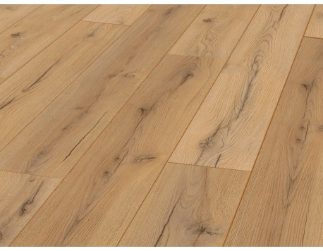 PARQUET ADVANCED ROBLE CENTURY BEIG