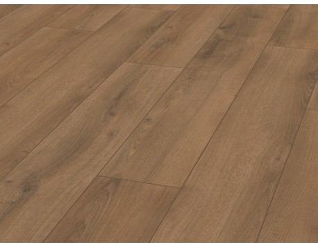 PARQUET ADVANCED PLUS ROBLE SOMMER