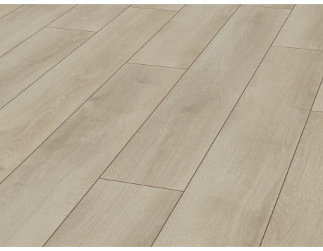 PARQUET ADVANCED PLUS ROBLE SOMMER BEIGE