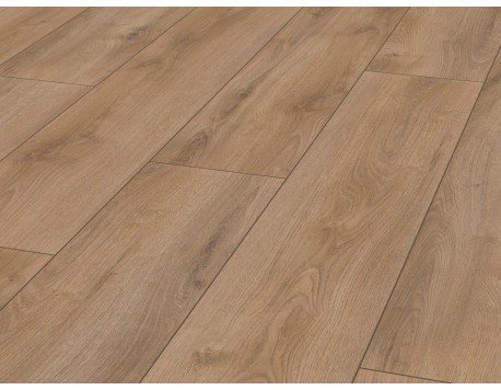 PARQUET ADVANCED PLUS ROBLE SOMMER NATUR