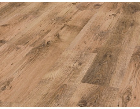 PARQUET BASIC ROBLE SUTTER
