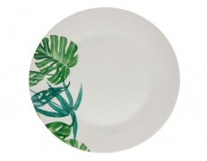 PLAT PLA TROPICAL
