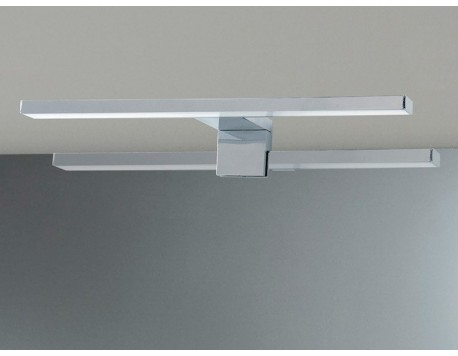 APLIC LED BANY ALTAIR