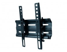 SOPORTE TV PARED INCLINABLE