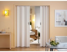 PUERTA EXTENSIBLE SPACY ROBLE
