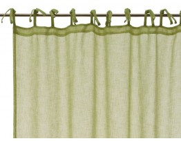 Cortinas tendencia