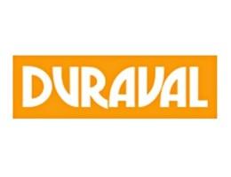 DURAVAL