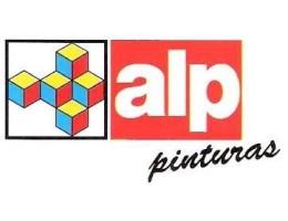 ALP PINTURAS